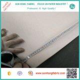 Eindeloos Document die Pers maken die voor Papierfabriek wordt gevoeld
