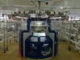 Hyc-34I/102f/28g kies de Cirkel Breiende Machine van Jersey uit