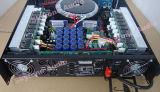 D力シリーズ350W-1500W新しいUpgrated電力増幅器
