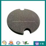 XPE Schaumgummi-beständige isolierendes Material-Aluminiumfolie