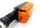 Winker Light, luz de giro da motocicleta, Rx Light