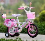 """12명의 """" 아이 Bike Factory&#160를 가진 아이들 자전거; 가격"""