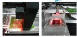 De Oogst van de Desktop en de Machine SMT6000V van de Plaats voor het Product van de LEIDENE Lijn