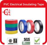 Лента изоляции PVC для ленты огнестойкости электрической