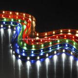 UL genehmigte SMD 5050 30LED Epistar LED Streifen
