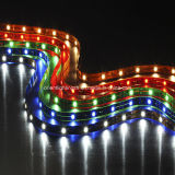 Tira aprobada UL de SMD 5050 30LED Epistar LED