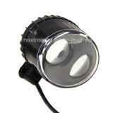 2*5W 10W beleuchtet blauer Gabelstapler des Pfeil-LED Sicherheits-Licht