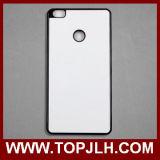 Caixa por atacado do telefone do espaço em branco do Sublimation da tintura para Xiaomi máximo
