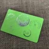 VIP 멤버쉽 사업 플라스틱 PVC 카드