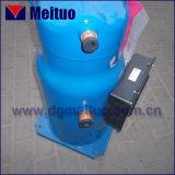 Compressore Sm110 del condizionatore d'aria del compressore del rotolo dell'esecutore
