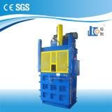 Baler Ves50-12080/Ld вертикальный электрический гидровлический для неныжной бумаги
