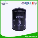Migliore filtro da combustibile di vendita di KOMATSU 600-311-8293