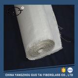 Tessuto della vetroresina della saia per il composto
