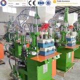 Servobewegungsmanuelle Plastikform-Spritzen-Maschinen-Maschinerie