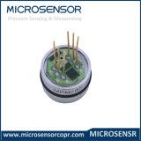 Sensore redditizio Mpm285 di pressione dell'OEM di 19mm
