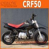 Mini motociclo automatico 50cc per i capretti