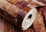 Tipo durable barato papel pintado de la buena calidad del precio de GBL