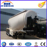 aanhangwagen van de Tank van het Poeder van het Cement 50ton van 45cbm de Bulk