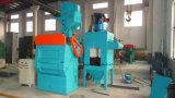 (Q326C Abrator) машина чистки взрывать съемки Tumble