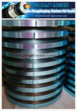 Buen precio del papel de aluminio de la cinta de aluminio del poliester para blindar del cable