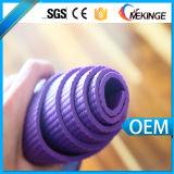 高品質販売のための防水PVCヨガのマット