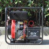 バイソン(中国) Bsdwp20I高圧高いQualtiyのポンプ・ボディのディーゼル機関の水ポンプセット
