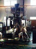 Completare il pallet automatico che impila il macchinario (MK-25T)