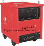 Machine de découpage avec du ce (LGK-40/63/100/120)