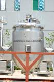 De Tank van de extractie voor Thee en Fruit