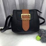 2017 nuevos bolsos de hombro del bolso del cuero del bolso de las mujeres del estilo Emg4584