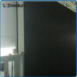 pH8mm pH10mm pH16mm 옥외 정면 접근 정면 서비스 발광 다이오드 표시