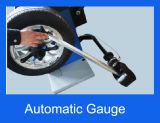 Auto-Reparatur-Geräten-Rad-Stabilisator