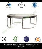 Hzct081 Remiのコーヒーテーブル