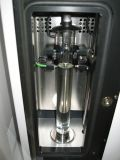 Appareil de contrôle automatique de distillation d'ASTM D86