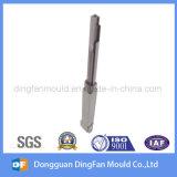 Pezzi meccanici di CNC per lo stampaggio ad iniezione