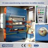 Вулканизатор Резины,Вулканизационное Оборудование для Резины
