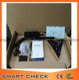 Uld con il sistema della videocamera di sicurezza della macchina fotografica di controllo del veicolo esterno
