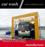 Карета новой технологии туристские и машина мытья шины
