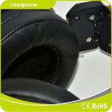 Niedriger Preis-Fabrik-Cer RoHS Spiel-Kopfhörer