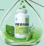 Diabetes-Blut-Glukose-Management-Biokost-Produkt