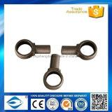 中国の投資鋳造の部品
