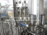 高品質の純粋な水びん詰めにする満ち、密封機械