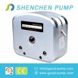 Shenchen Yz1515X einfache Eingabe Soem-peristaltischer Pumpen-Kopf