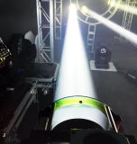 Iluminación móvil de la etapa del acontecimiento de la viga de Osram 7r Sharpy