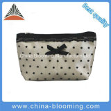 Lace Cosmetic Toiletry Toilet Travel Pouch Ladies Beauty Makeup Bag