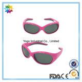 O costume novo UVA protege vidros de Sun polarizados os olhos para miúdos