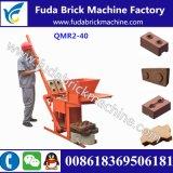 Allemagne Technologie de vente bien Interlocking Lego bloc machine de la Chine