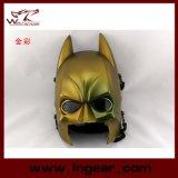 Het populaire Masker van Cosplay van het Masker van de Partij van het Masker van Halloween van de Batman