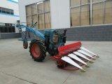 миниые рис машины жатки 4gx100 и жнец пшеницы для сбывания