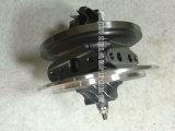 As peças de motor vendem por atacado o cartucho de Turbo para Toyota (17201-27030)